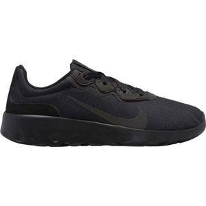Nike EXPLORE STRADA - Dámská volnočasová obuv