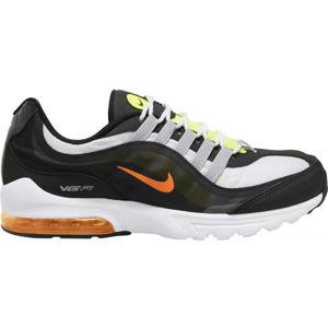 Nike AIR MAX VG-R  11.5 - Pánská volnočasová obuv