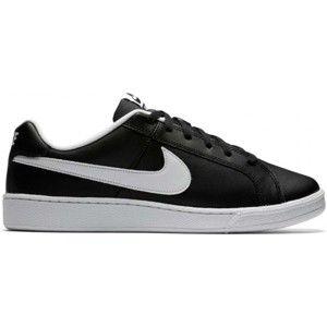 Nike COURT ROYALE - Pánská obuv pro volný čas