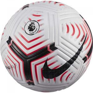 Nike PREMIER LEAGUE CLUB  5 - Fotbalový míč