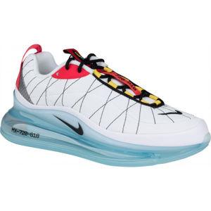 Nike MX-720-818  9.5 - Pánská volnočasová obuv
