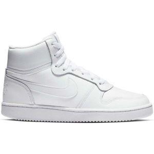 Nike EBERNON MID - Dámské kotníkové boty