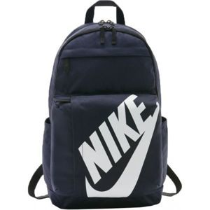 Nike ELEMENTAL BACKPACK - Batoh