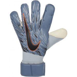Nike GOALKEEPER VAPOR GRIP 3 - Pánské brankářské rukavice