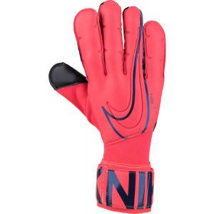 Nike GRIP 3 GOALKEEPER - FA19  9 - Pánské brankářské rukavice
