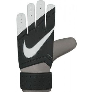 Nike GK MATCH - Fotbalové brankářské rukavice