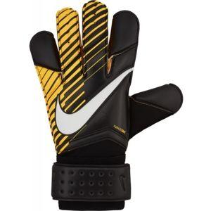Nike GK VPR GRP3 - Brankářské rukavice