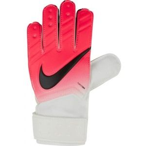 Nike JR. MATCH GOALKEEPER FOOTBALL GLOVE - Brankářské rukavice