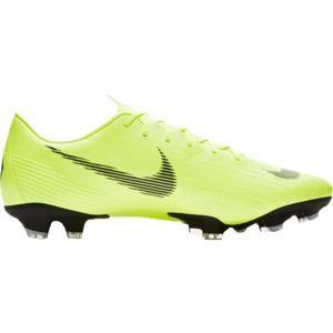 Nike MERCURIAL VAPOR XII PRO FG - Pánské lisovky