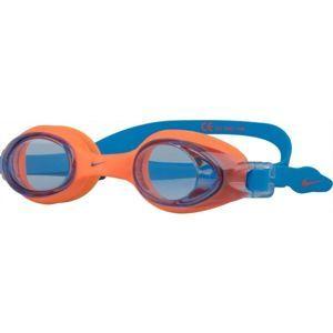Nike CATLA YOUTH - Dětské plavecké brýle