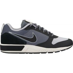 Nike NIGHTGAZER TRAIL - Pánské boty