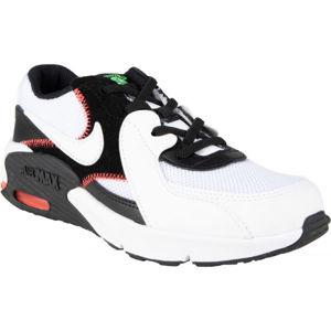 Nike AIR MAX EXCEE  2.5Y - Dětská volnočasová obuv