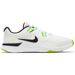 Nike RENEW RETALIATION TR 2  9 - Pánská tréninková obuv