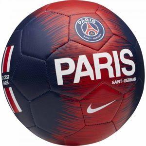 Nike PARIS SAINT-GERMAIN PRESTIGE - Fotbalový míč