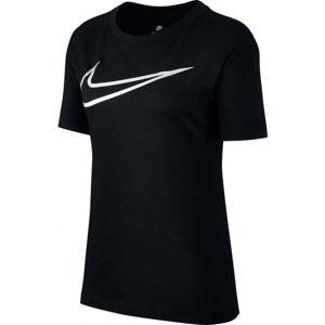 Nike SPORTSWEAR T-SHIRT - Dámské tričko
