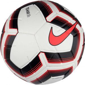 Nike STRIKE TEAM  5 - Fotbalový míč