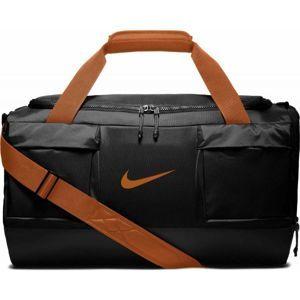 Nike VAPOR POWER MEDIUM černá NS - Pánská sportovní taška