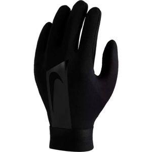 Nike Y NK ACDMY HPRWRM - Dětské fotbalové rukavice