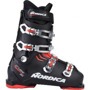 Nordica THE CRUISE 60 S  290 - Pánské lyžařské boty