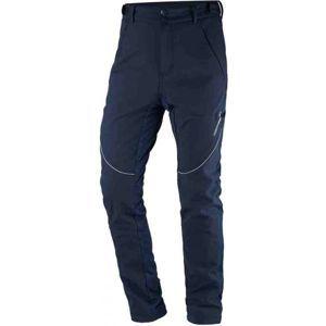 Northfinder JONAS - Pánské softshellové kalhoty