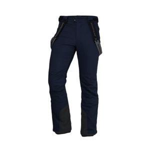 Northfinder WENOL - Pánské lyžařské kalhoty