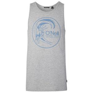 O'Neill LM ORIGINALS TANKTOP  M - Pánské tílko