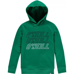 O'Neill LB ALL YEAR HOODIE  128 - Chlapecká mikina