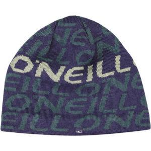 O'Neill BM BANNER BEANIE  0 - Pánská zimní čepice