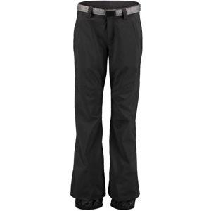 O'Neill PW STAR PANTS černá M - Dámské  lyžařské/snowboardové kalhoty