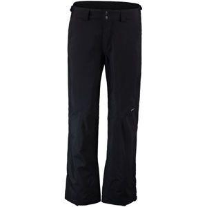 O'Neill PM HAMMER PANTS - Pánské snowboardové/lyžařské kalhoty