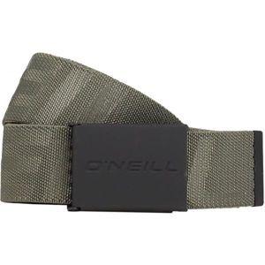 O'Neill BM O'NEILL LOGO BELT - Pánský pásek