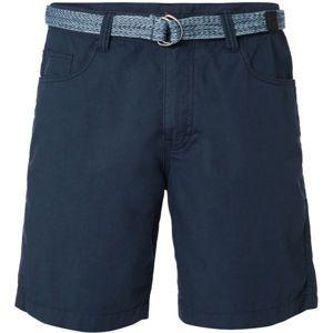 O'Neill LM ROADTRIP SHORTS tmavě modrá 32 - Pánské šortky