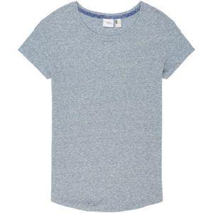 O'Neill LW ESSENTIALS T-SHIRT šedá XS - Dámské triko