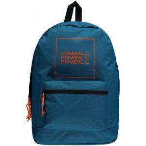 O'Neill BM COASTLINE BASIC - Pánský batoh