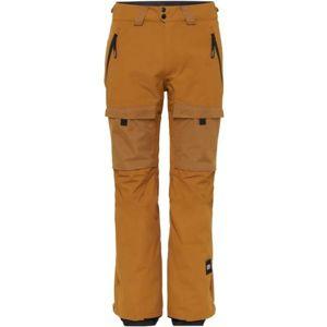 O'Neill PM UTLTY PANTS - Pánské snowboardové/lyžařské kalhoty