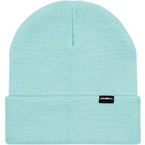 O'Neill BW CHAMONIX BEANIE modrá 0 - Dámská zimní čepice