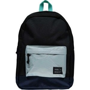 O'Neill AC COASTLINE BACKPACK - Batoh