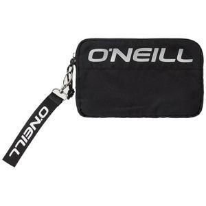 O'Neill BM ACCESSOIRES BAG  UNI - Peněženka