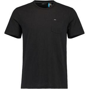 O'Neill LM JACK'S BASE T-SHIRT  L - Pánské tričko