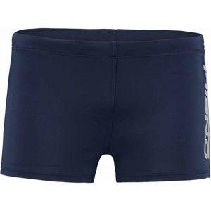 O'Neill PM LOGO TIGHTS tmavě modrá L - Pánské plavky