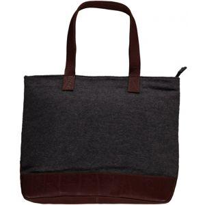 O'Neill WILDNESS TOTE BAG - Dámská taška