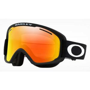 Oakley O FRAME 2.0 PRO XM   - Lyžařské brýle