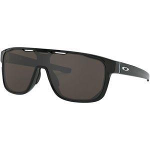 Oakley CROSSRANGE SHIELD - Sluneční brýle