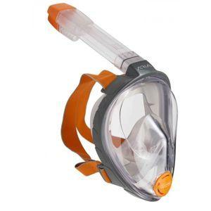 Ocean Reef ARIA - Šnorchlovací maska