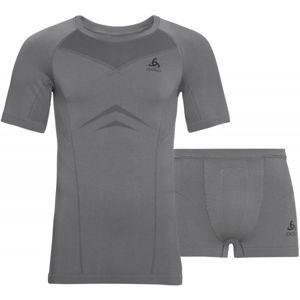 Odlo UNDERWEAR SET PERFORMANCE EVOLUTION  XXL - Set sportovního prádla