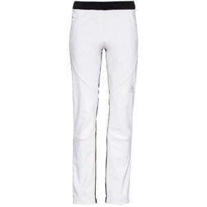 Odlo WOMEN'S PANTS AEOLUS ELEMENT  S - Dámské kalhoty na běžky