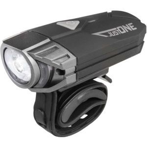One VISION 7.0 USB - Světlo na kolo