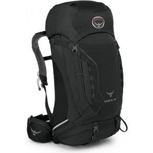 Osprey KESTREL 48 M/L - Turistický batoh