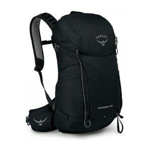 Osprey SKARAB 30 černá NS - Outdoorový batoh