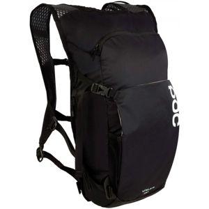POC SPINE BACKPACK 13 - Cyklistický batoh